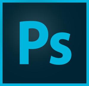 Adobe Photoshop 14.0 ������ 010fc077542911cd39a65c4ca704e7250f76c186[1][1].jpg